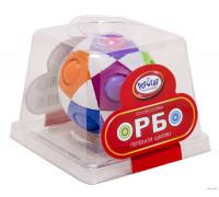 Настольная игра-головоломка Орбо