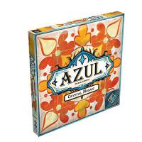 Настольная игра Azul: Crystal Mosaic (Азул)