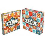 Настольная игра Azul + Azul: Crystal Mosaic (Азул)