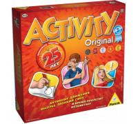 Настольная игра Активити Оригинал Юбилейное издание (Activity 2 )