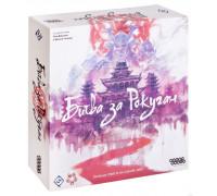 Настольная игра Битва за Рокуган (Battle for Rokugan)