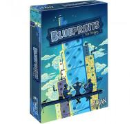 Настольная игра Blueprints