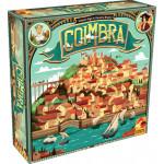 Настольная игра Coimbra (Коимбра)