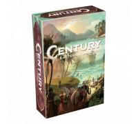 Настольная игра Century: Eastern Wonders