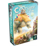 Настольная игра Century Golem Edition: An Endless World