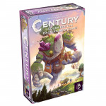 Настольная игра Century: Golem Edition – Eastern Mountains