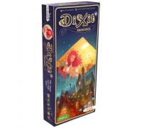 Настольная игра Диксит 6: Воспоминания (Dixit 6: Memories)