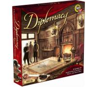 Настольная игра Дипломатия (Diplomacy - 50th Anniversary Edition Board Game)