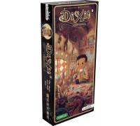 Настольная игра Диксит 8 (Dixit 8)