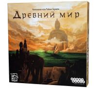Настольная игра Древний мир (The Ancient World)