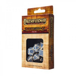 Набор кубиков для Pathfinder: Mummy's Mask