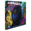 Настольная игра Формула скорости (Downforce: Wild Ride)