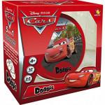 Настольная игра Dobble Cars (Доббль Тачки)