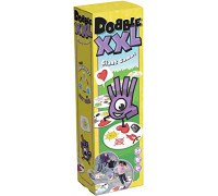 Настольная игра Dobble XXL (Доббль)