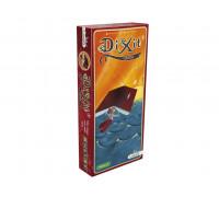 Настольная игра Dixit 2 (Диксит 2)