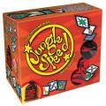 Настольная игра Jungle Speed (Дикие Джунгли)