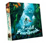 Настольная игра Everdell: Pearlbrook (Эверделл)
