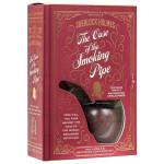 Головоломка Дело о курительной трубке