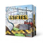 Настольная игра The Estates