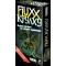Настольная игра Fluxx Ктулху (Флакс, Флукс)