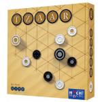 Настольная игра TZAAR (Серия игр Gipf)