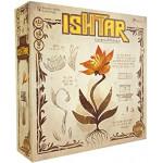 Настольная игра Ishtar: Gardens of Babylon