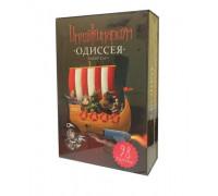 Настольная игра Имаджинариум Одиссея