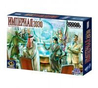 Настольная игра Империал 2030 (Imperial 2030) европейская версия