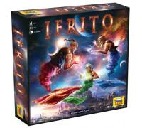Настольная игра Ифрито (Ifrito)