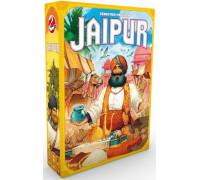Настольная игра Jaipur new edition (Джайпур)