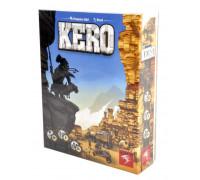 Настольная игра Kero