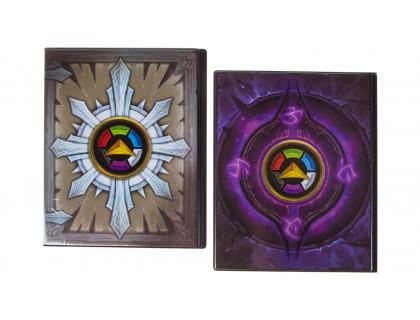 Настольная игра Codex. Альбом. Белые против Фиолетовых