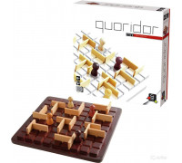 Настольная игра Коридор мини (Quoridor Mini)