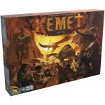 Настольная игра Кемет: Сет (Kemet: Seth)