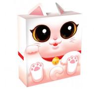 Настольная игра Kitty Paw (Кошачья лапка)