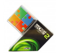 Кубик Рубика 2*2 (Vcube Puzzles)