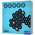 Настольная игра ZERTZ (Серия игр Gipf)