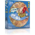 Настольная игра My Little Scythe: Pie in the Sky (Мой маленький Серп)