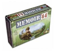 Настольная игра Memoir '44: Terrain Pack