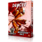 Настольная игра Neuroshima Hex: Dancer (Нейрошима Гекс, Нейрошима 3.0: Дансер)