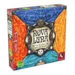 Настольная игра Nova Luna