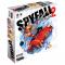 Настольная игра Находка для шпиона 2 (Spyfall 2)