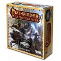 Настольная игра Pathfinder. Череп и Кандалы