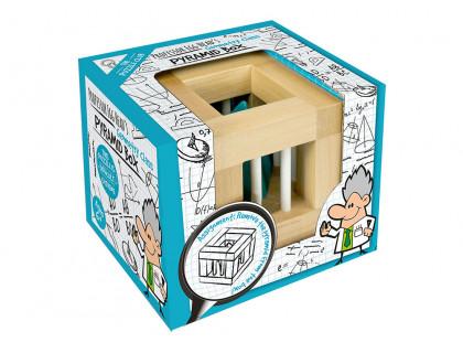 Головоломка Пирамида (Pyramid Box)