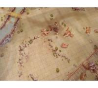 Тактическая карта «Прерия»