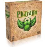 Настольная игра Pharaon