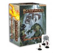 Настольная игра Pathfinder Bestiary Pawn Box