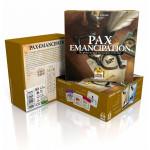 Настольная игра Pax Emancipation