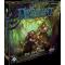 Настольная игра Descent: Journeys in the Dark (2nd Edition) - The Trollfens