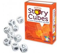 Настольная игра Rory's Story Cubes